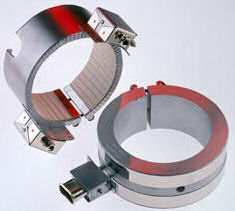 Ceramic Barrel Heaters Electric Elements Company Ltd